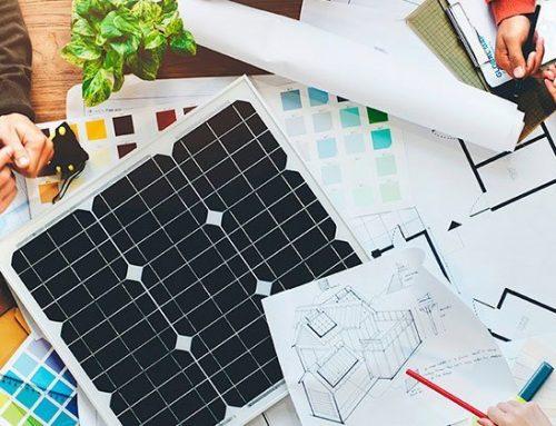 Victoria's – Solar Battery Rebate