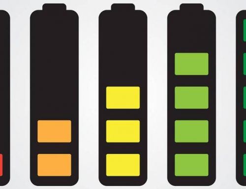 Victoria's Solar Battery Scheme expands statewide and provides 17,500 solar battery rebates over next 3 years