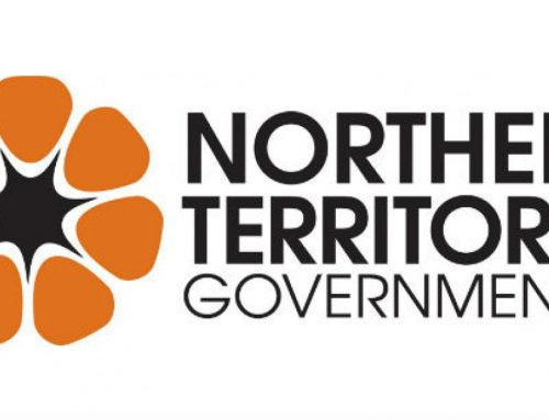Norther Territory Home and Business Battery Scheme